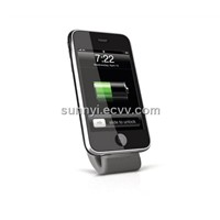 Portable Mobile Charger 1500MAH for iPhone4/4S/3G/3GS