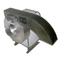 Potato Chips Cutter  FC-502