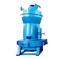 Powder Grinder from china specialized manufacure & exporter