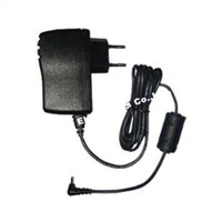 Power Adapter, for Printer/Scanner, AC/DC, Switching Power Suppliers, Plug-in