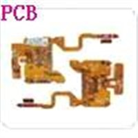 Printed Circuit Board / Rigid PCB Board