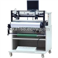 Printing Plate Mounting Machine/CNC Machine/Punching Machine