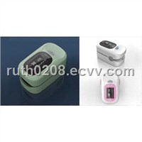 Pulse Oximeter,Oximeters,Pulse Oximetry.Finger Pulse Oximeter,what is a pulse Oximeter
