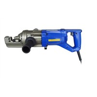Steel tool RC-16 Electro-Hydraulic Steel Cutter