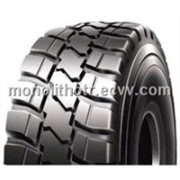 Radial Tyre Tire