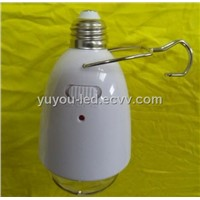Rechargeable LED Bulb XD-R004