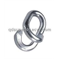 Repair Links Zinc Plated - Rigging hardware - China Manufacturer,Supplier
