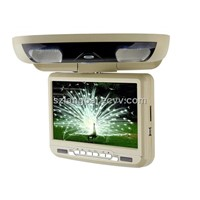 Roof Mounted DVD XD-906