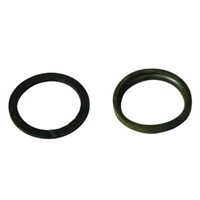 Rubber Washers for hose Coupling