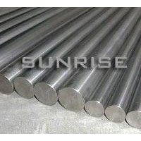 S31803 2205 F51 DIN1.4462 stainless steel forging
