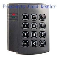 DT5511 - Proximity Card Reader / SIM Smart Card Reader