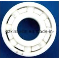 SKF Ceramic Ball Bearing 7209c