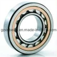 SKF Cylindrical Roller Bearing (NJ2222)