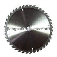 Saw Blades&Diamond Grinding Wheel ,Diamond Saw Blade,jiangsu limei diamond tools