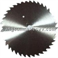 Saw Blades&Diamond Tools | Diamond Concrete Cutting |Diamond Saw Blades