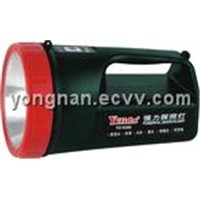 Search light  (YD-9300  LED)