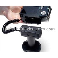Security Display Stand for Camera