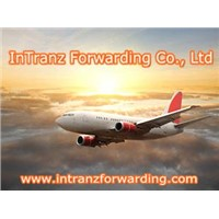 Shenzhen Air Freight Forwarding