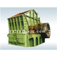 Single Stage Hammer Crusher/Hammer Crusher For Sale/Buy Hammer Crusher