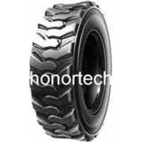 Skid Steer Loader Tyre/Tire