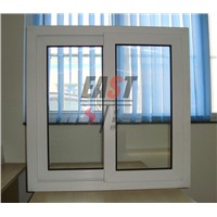 Sliding window, door, upvc window, pvc door, upvc profile, pvc profile