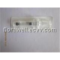 Sodium Hyaluronate Gel (for Intra-Articular Injection)