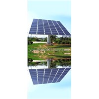 Solar Energy Photoelectricity