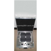 Solar Portable Power Equipment