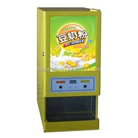 Special drink soybean milk machine HV-302DN