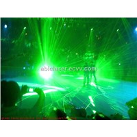 Stage Laser Lighting/Stage Light