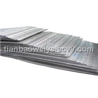 Stainless Steel Sheet SS410