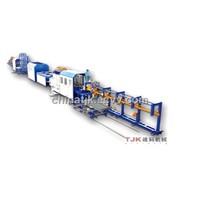 Steel Truss Welding Machine