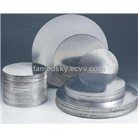 Supply Aluminum Circle with different size-carl()famedsky()com