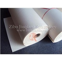 Supply Quality Cremation Ceramic Ciber Longevity  Paper Blanket