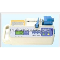 Syringe Pump,Syringe infusion pump,what is a syrgine pump HK-500IA