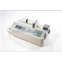 Syringe Pump,syringe infusion pump,what is a syringe pump