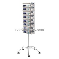Syringe pump,what is a syringe pump,syringe pump infusion ,syringe infusion pump HK-500IIIC