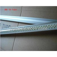 T8 LED SMD Light