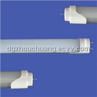 T8 energy-saving 13W high bright led tube