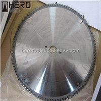 TCT Circular Saw Blades for Cutting Laminated Panels