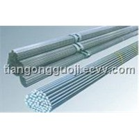 TG M2 High Speed Steel&High Speed Steel &Tool & jiangsu tiangong guoji
