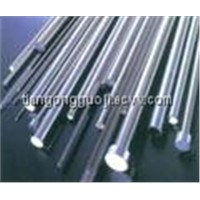 TG M35 High Speed Steel&High Speed Steel &Tool & jiangsu tiangong guoji