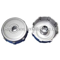 TOYOTA Forklift Spare Parts 7F Clutch Drum