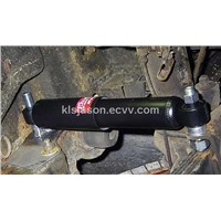 TOYOTA SHOCK ABSORBER KYB 363063