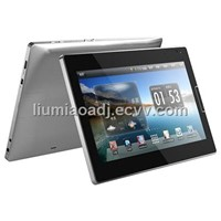 Tablets/PC-1102/Built-in GPS Nevigation/Bluetooth