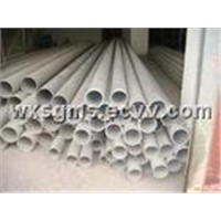 Tp 304 Stainless Steel Pipe/Tube