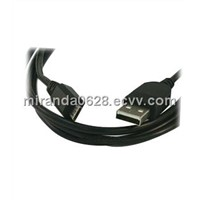 USB 2.0 AM TO MICRO USB 5PIN CABLE