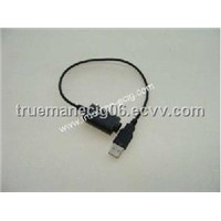 2012 the hottest selling USB charger for ecig