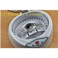 Ultrasonic Washing Machine & Drying Machine with Digital Timer