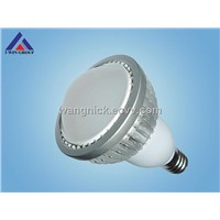 Uni LED Spotlight - PAR Light - Spot Bulb - Beam Series